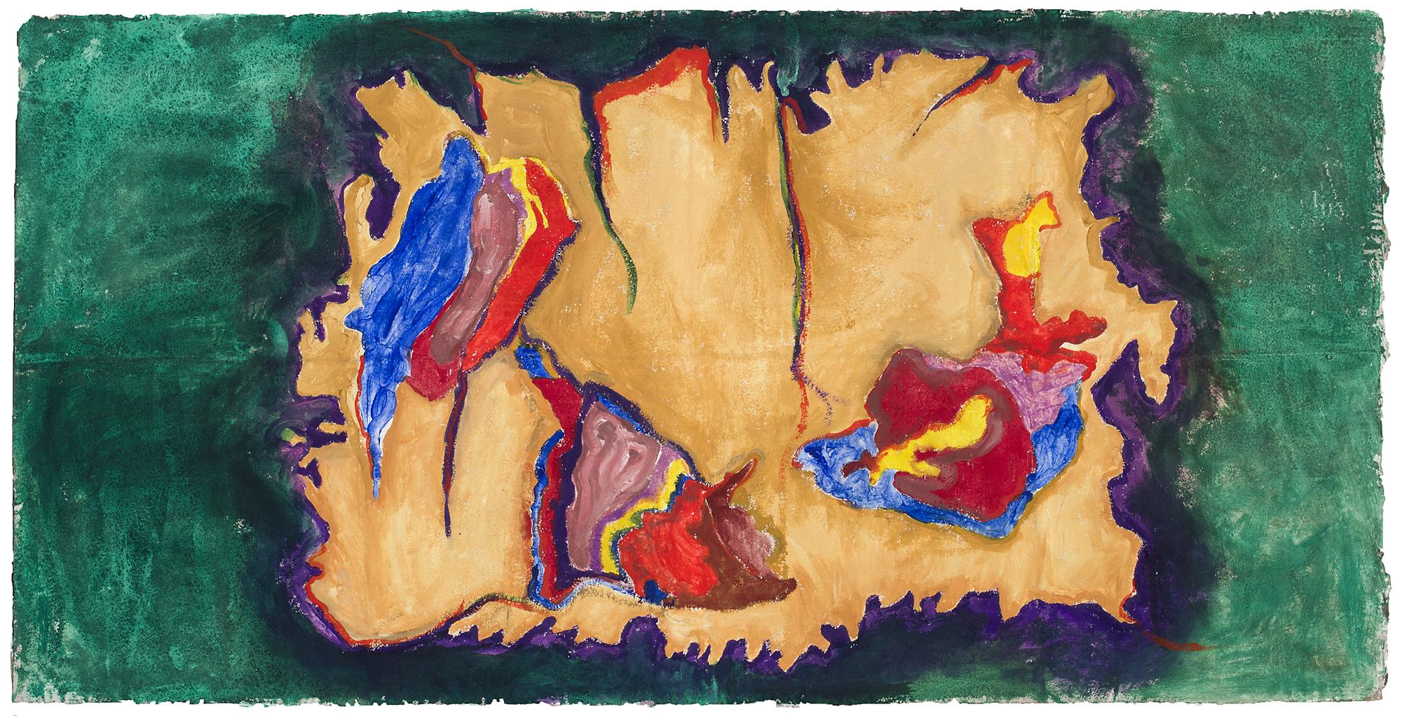 Planisférios e Mapas